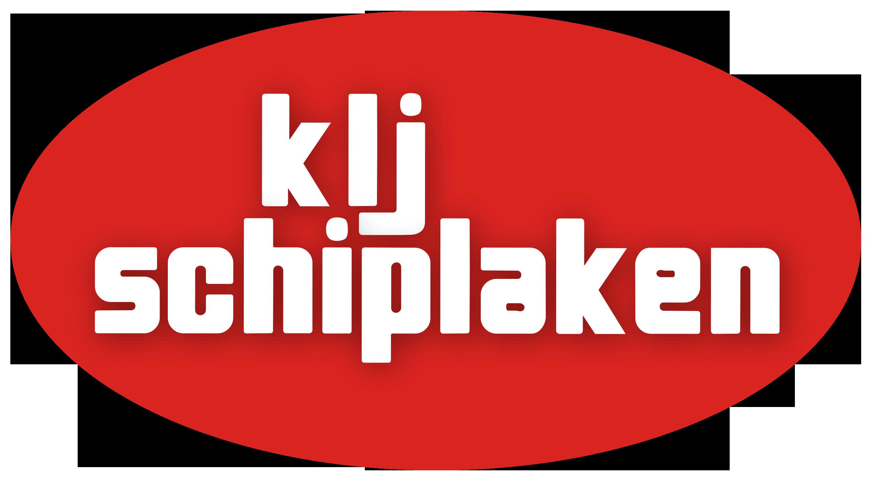 Webshop KLJ Schiplaken